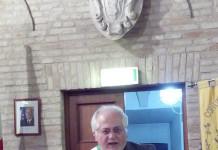 Mauro Grandini sindaco di Forlimpopoli