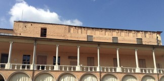 TORNANO GLI STATI GENERALI DEL GIORNALISMO MUSICALE IL 30 SETTEMBRE A FAENZA