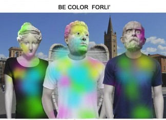Be Color