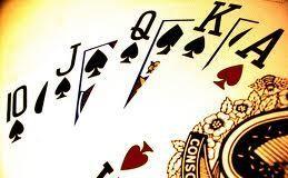 Cinema ed azzardo: la passione del gioco