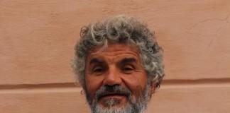 Miro Gori presidente Anpi Forlì Cesena