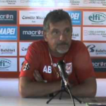 Attilio Bardi