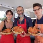 Pizzeria Primula Rossa