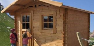 casette in legno giochi per bambini