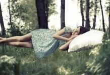 sogno sognare