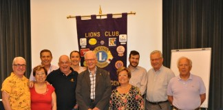 Lions Club Forlì Valle del Bidente