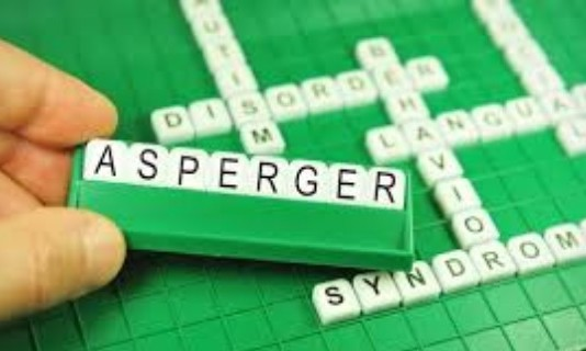sindrome-asperger