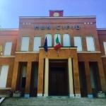 Municipio Castrocaro