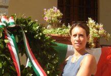 Marianna Tonellato sindaco di Castrocaro