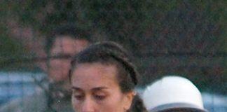Ilaria Cacciamani softball forli