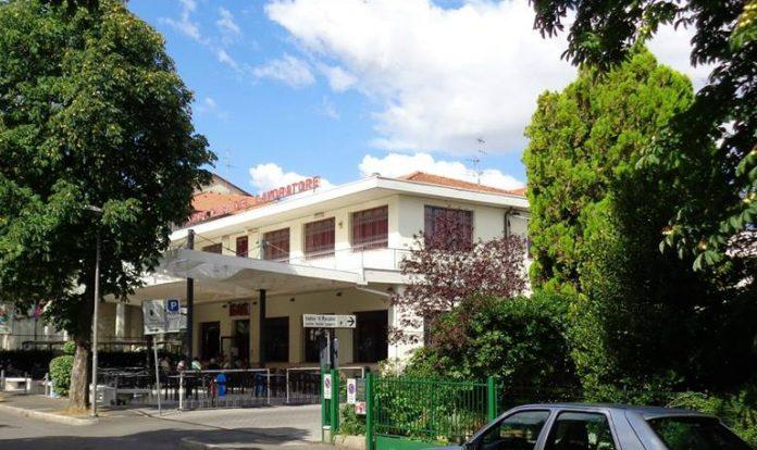 Casa del lavoratore forlì