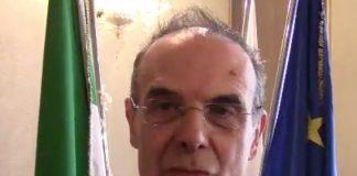 Alfredo Catenaro