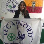 Andrea Cintorino Lega Nord