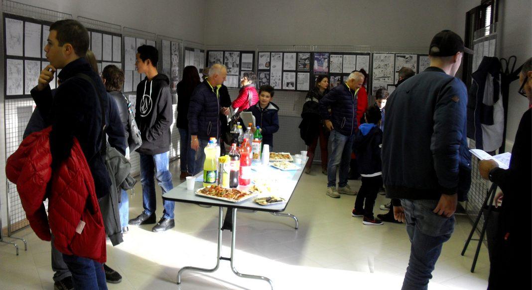 Centro-Nazionale-Studi-Fanzine-Mostra-Fumetto-2017-