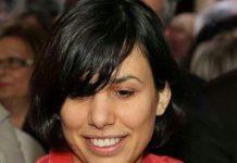 Valentina Ancarani Pd