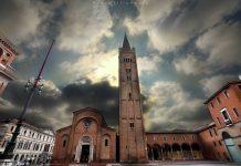 San Mercuriale foto di Renzo Zilio