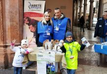 Diabete Romagna