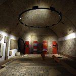 Museo Archeologico Tobia Aldini Forlimpopoli foto di Renzo Zilio