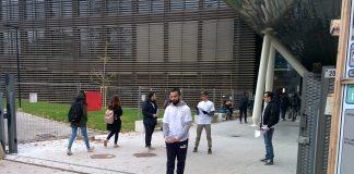 Campus Universitario Forlì