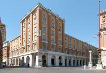 Uffici Statali a Forlì