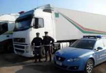 polizia-stradale-camion