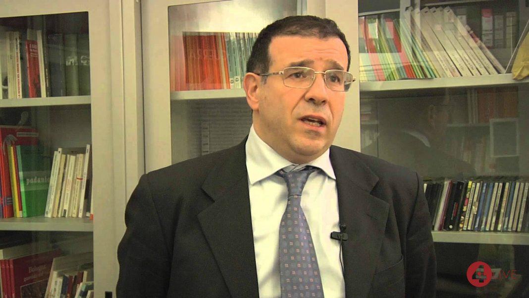 Mario Proli