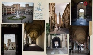Forlì Alto 4live