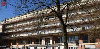 Pad-Vallisneri-ospedale-forli