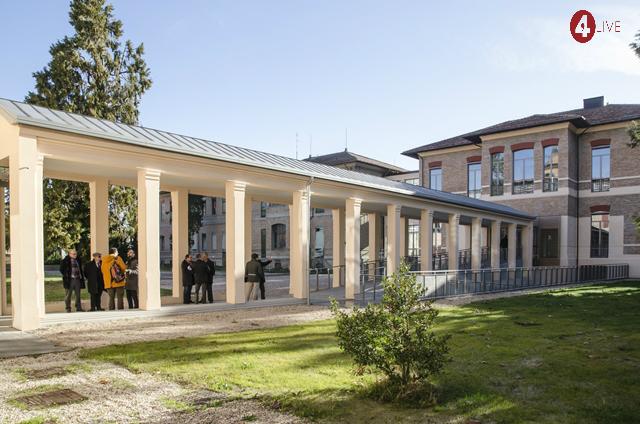 Campus-Universitario-di-Forli