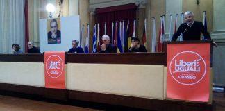Liberi-e-Uguali di Forlì