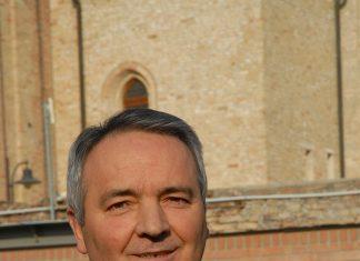 mons-Livio-Corazza-nuovo-Vescovo