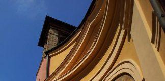 Chiesina-del-Miracolo-foto-di-William-Valpiani