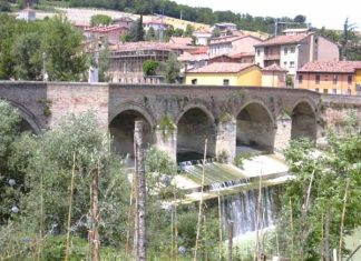 Ponte-dei-veneziani-Meldola