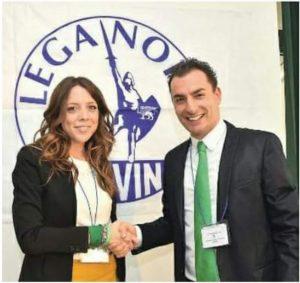 Andrea-Cintorino-e-Jacopo-Morrone-Lega-Nord
