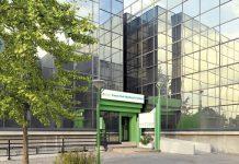 Primus Forlì Medical Center