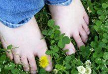 Difendiamo-lambiente-con-le-unghie