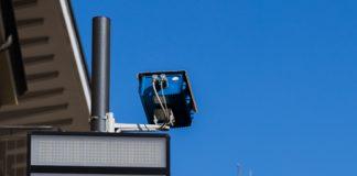 Varco Elettronico Mercurio a Forlì