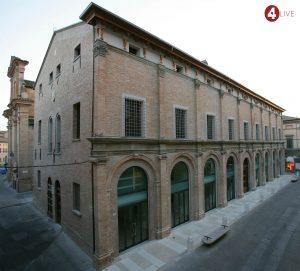 Palazzo-del-Monte-di-Pietà