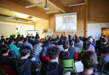 Open_Day_CavaReiLAB_sala