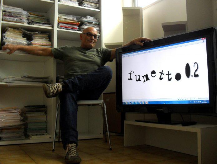 https://www.4live.it/2018/04/dal-centro-nazionale-studi-fanzine-forli-oltre-7mila-presenze-le-proposte-fumettistiche-targate-2017/