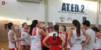 Volley-Kelematica
