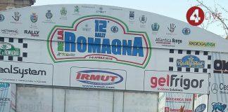 12-Rally-di-Romagna