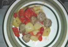 Polpette-di-vitello