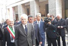 Sergio-Mattarella-a-Forli