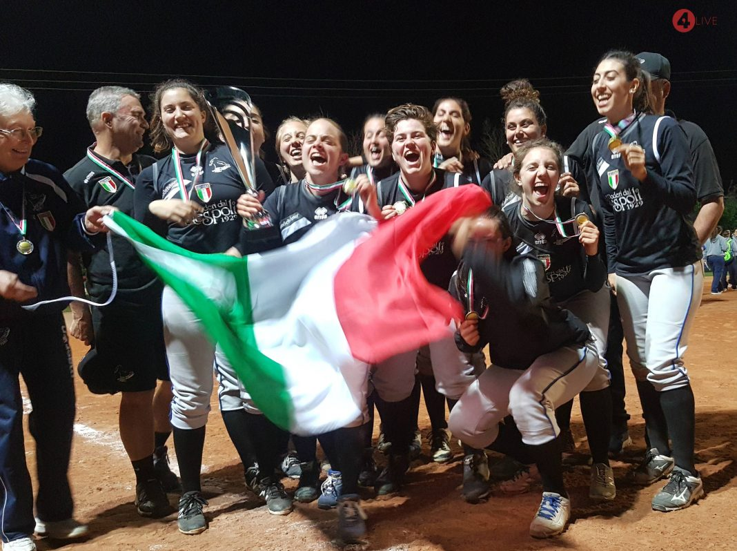 finale-coppa-italia-softball