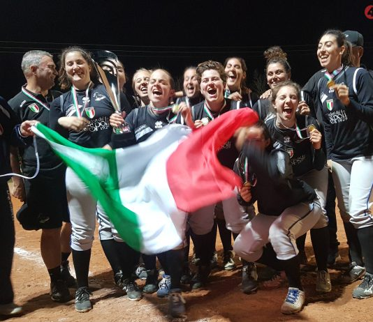 finale-coppa-italia-softball