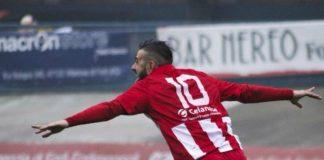 Ferri-Marini-Forli-calcio