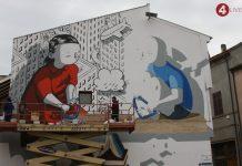 Murales-Street-Art