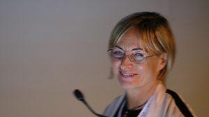Roberta Gunelli