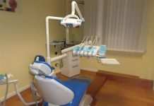 studio-dentistico